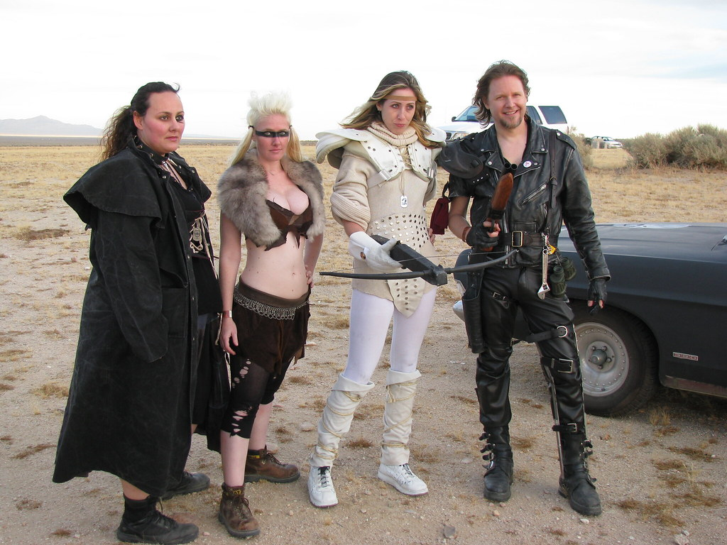 mad max how to get an autosave