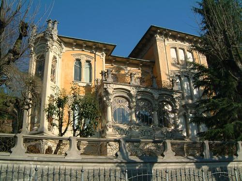 Vendita Villa A Forino