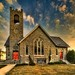 Salem United Methodist Church, Selbyville, DE