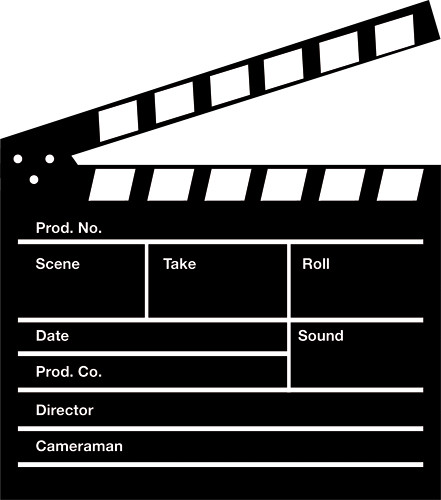 Image Result For New Movie Videos