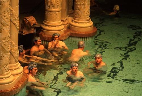 купальни геллерт раздельное купание делают таким