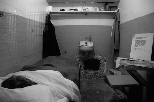 Escape Room Usa Richmond Va