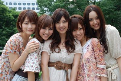 ミスソフィアコンテスト2010出場者 : 多喜美... ミスソフィアコンテスト2010出場者 :