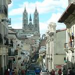 Centro Quito