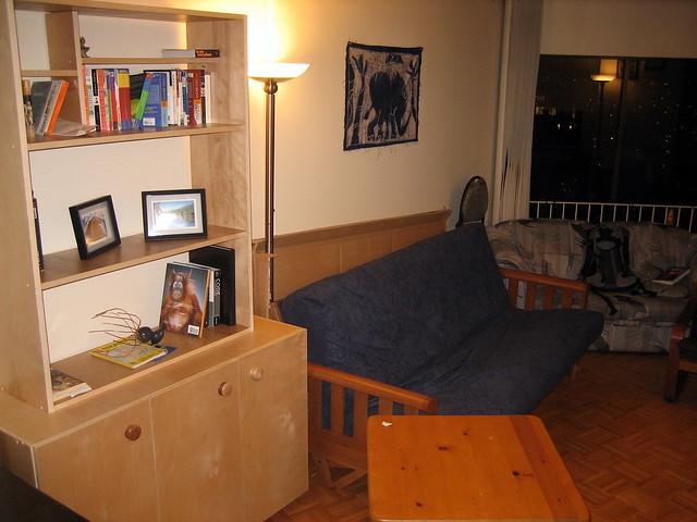 Furniture Store Porter Rd Niagara Falls Ny