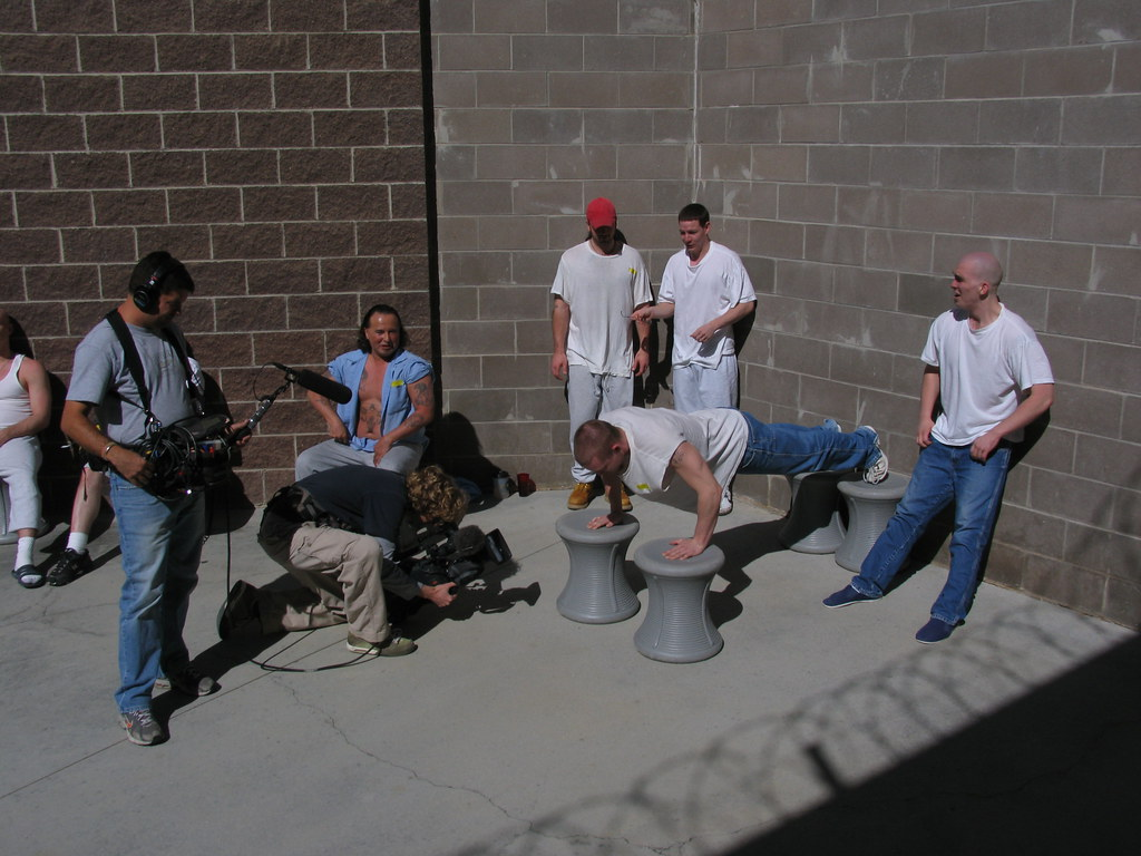 Wyoming State Penitentiary Rawlins Wyoming