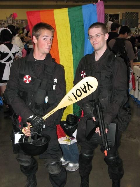 Gay stock photos cheap