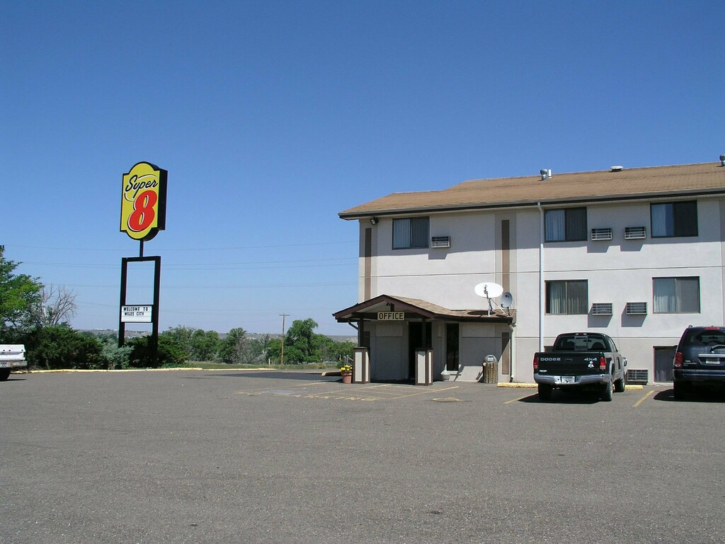 Super  Motel Cypreb Ca
