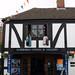 Aldeburgh8