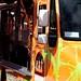 Food Truck-5