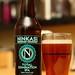 IPA Battle: Ninkasi Total Domination Ale