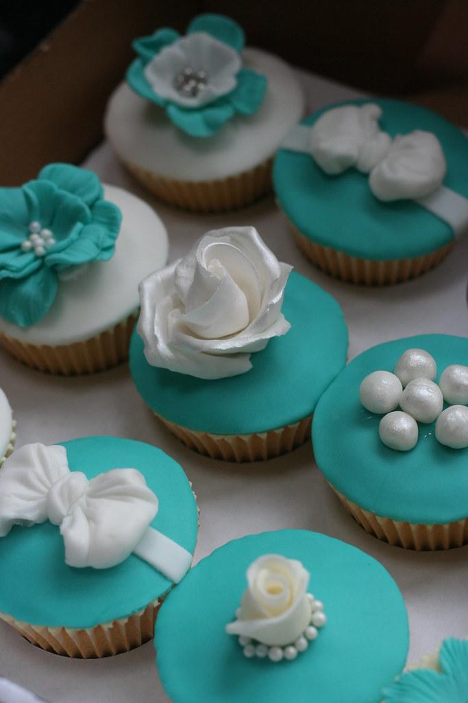 Dc Cupcakes Baby Cakes
