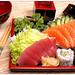 Sushi   Culinária
