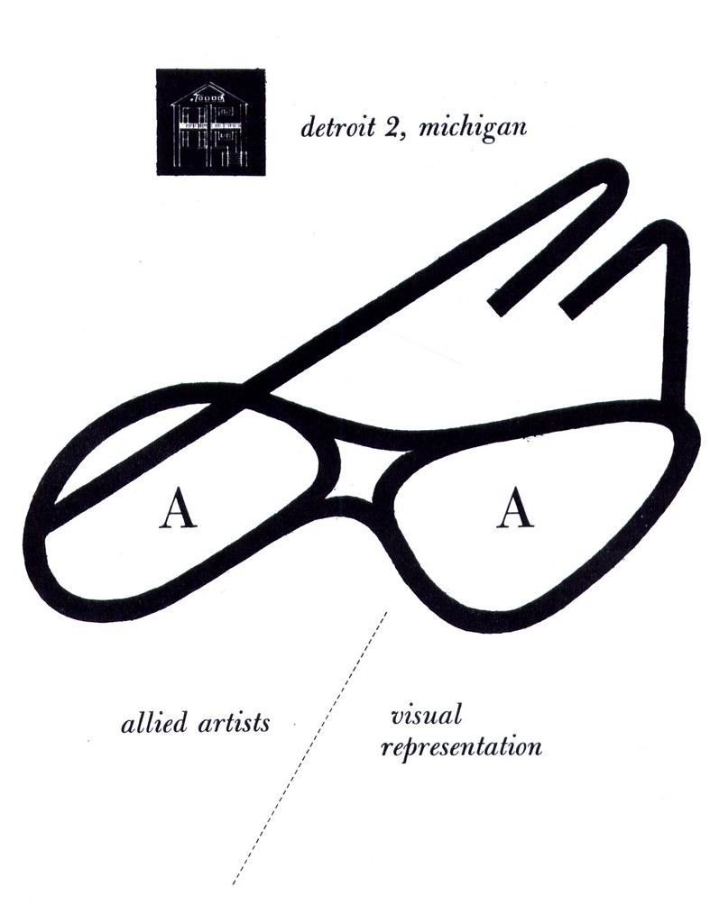 AA01.jpg