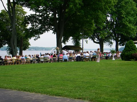 conneaut lake online dating Conneaut lake park tax bill at issue in crawford county bill vidonic  the park owes more than $880,000 in property taxes for the entire park property dating to .