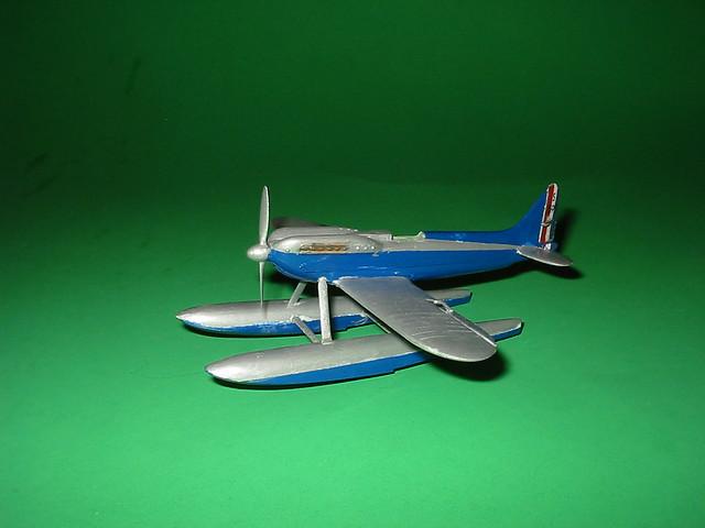 Testors Model Building Supplies Kit