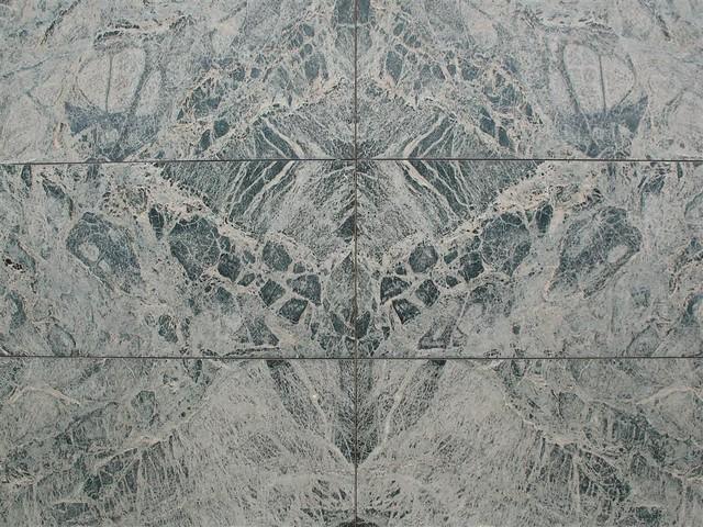 Barcelona Pavillion Marble Mies Van De Roe Sam S