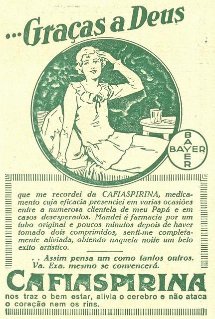 Ilustração, No. 110, Julho 16, 1930 - 4b