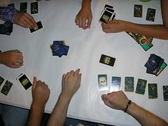 Encuentro 2006 - 2006-10-15 - Squad 7 _22