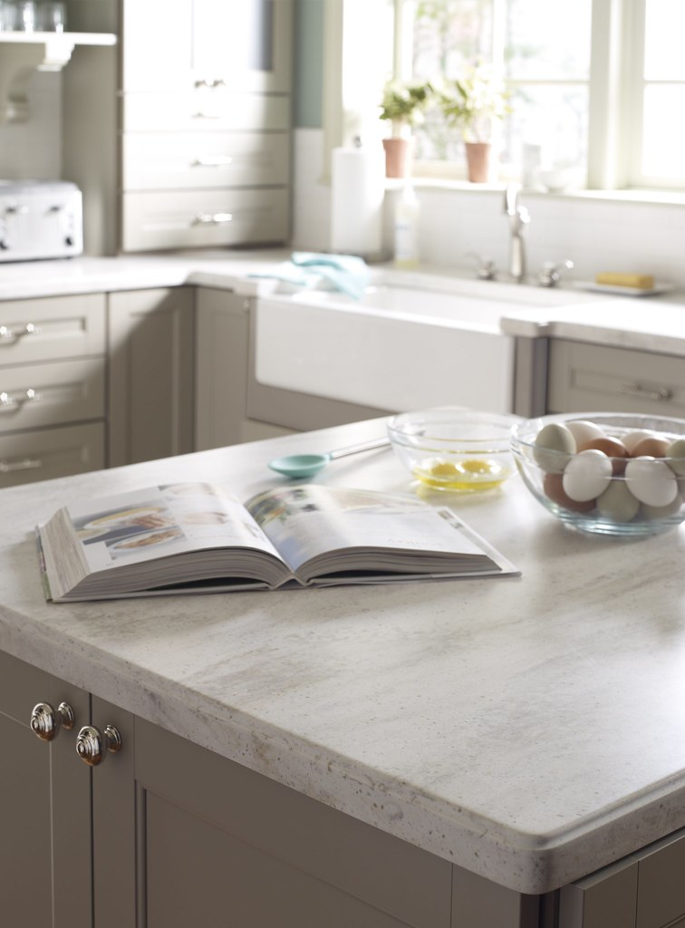 cabinet images kitchen corian 174 sea salt from the martha stewart living collectio 12912