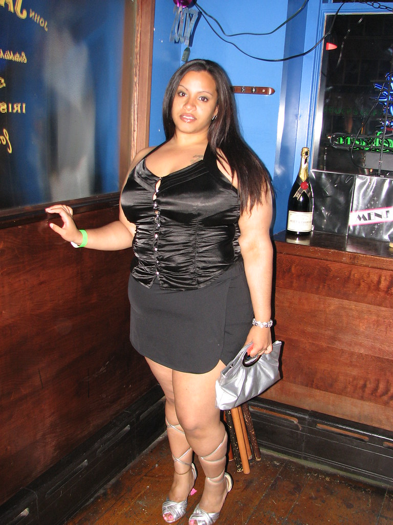 sligo single bbw women Sligo women 100% free sligo dating with forums, blogs, chat, im, email, singles  events all features  communicate free with quality, successful, fun, exciting,  sexy sligo singles - free of any charges whatsoever  bbw and proud easy  going.