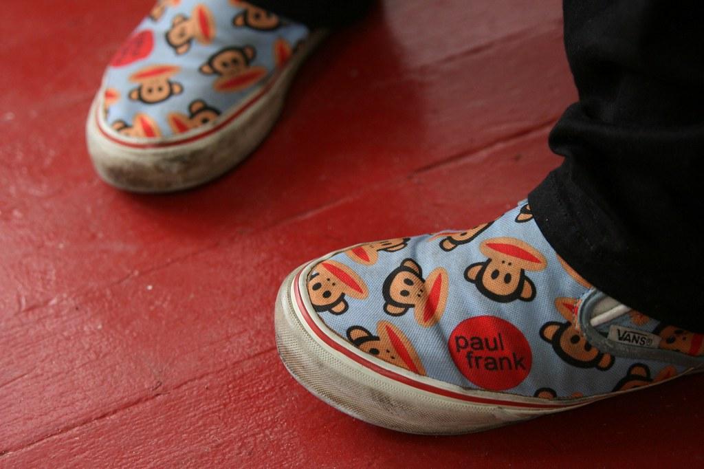 Carolyn S Shoes O Fallon