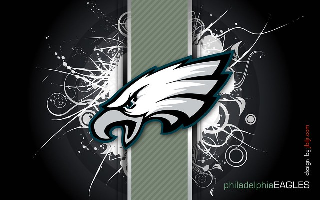 Wallpaper Wednesday Eagles Edition With The Season Opener