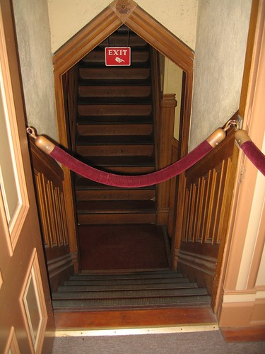 Image From Winchester Mystery House Flickr Photo Sharing