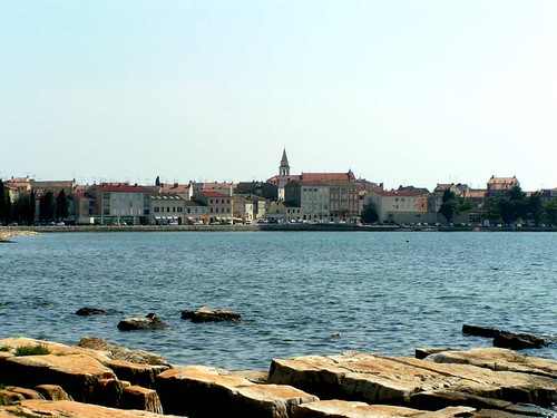 Porec | by valamar.croatia