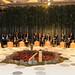 14.11.2010 Gira a Asia