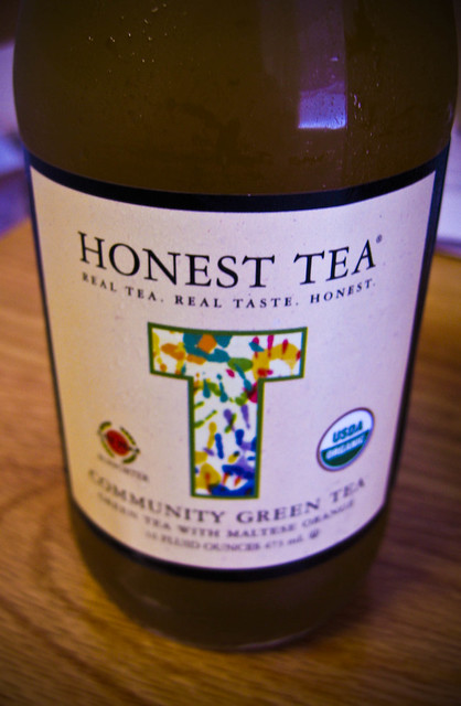 honest tea harvard Seth goldman co-founder and teaeo, honest seth goldman co-founded honest ® tea in 1998 with professor barry nalebuff of the yale school of management he graduated from harvard college (1987) and the yale school of management (1995), and is a henry crown fellow of the aspen institute.