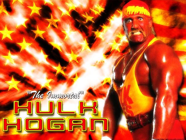 Hulk_Hogan_001