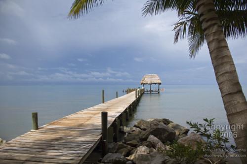 The Pelican Beach Resort