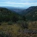 Mogollon_Rim_looking_towards_Jacks_Canyon