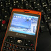 My X02HT (and Thinkpad X40)