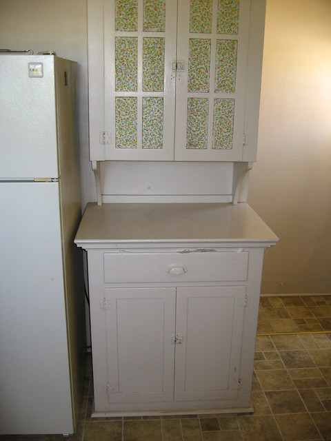 Kitchen Az Cabinets Glendale Az