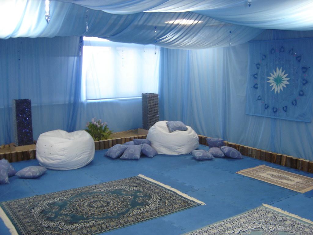 sala zen o del cia maria angelica mazzoni flickr