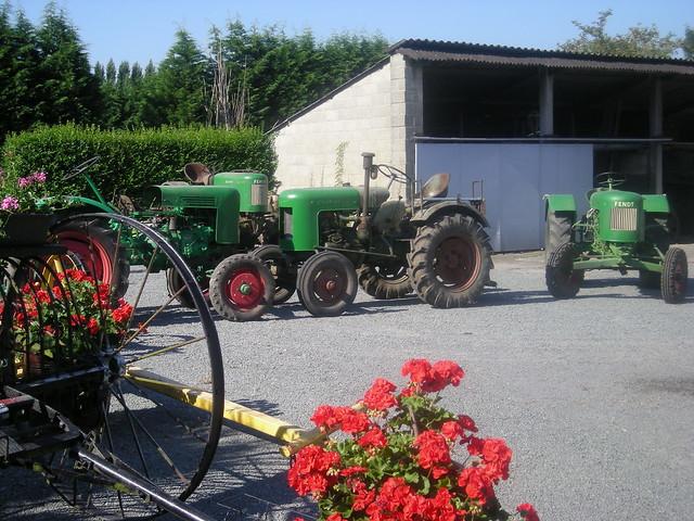 tracteur ancien fendt dieselross flickr photo sharing. Black Bedroom Furniture Sets. Home Design Ideas