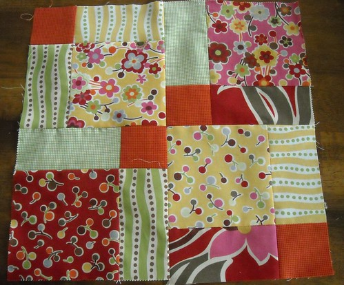 Block Swap 2 disappearing 9-patch | by vickivictoria