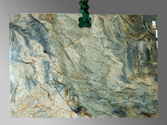 Green Water Marble Slabs : Fusion quartzite green mistones flickr