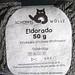eldorado_schoppel