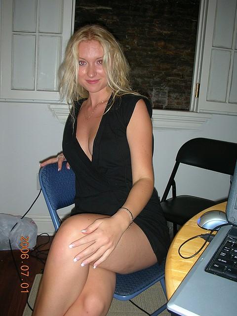 Sexy mature woman s anal castingf70 - 5 4