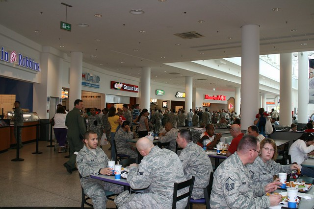 Welcome to Naval Support Activity Bethesda. Supporting the Warfighter. Welcome to Naval Support Activity Bethesda (NSAB), located just north of the Nation's Capital in Bethesda, Md.