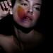 Lucida Cromia