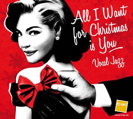 2020 Christmas Jazz Cd New Christmas Jazz Cds 2020   Zeuwbh.newyear2020theme.info