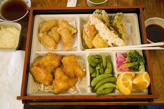 Lunch Box Restaurant Cranston Ri Menu