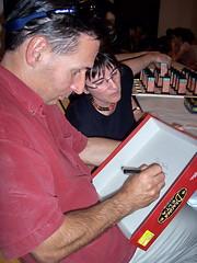 Encuentro 2006 - 2006-10-14 _006