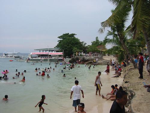 hadsan resort mactan cebu  richard maquiling  Flickr