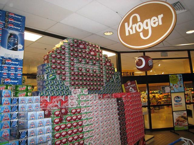 Image Result For Dr Pepper