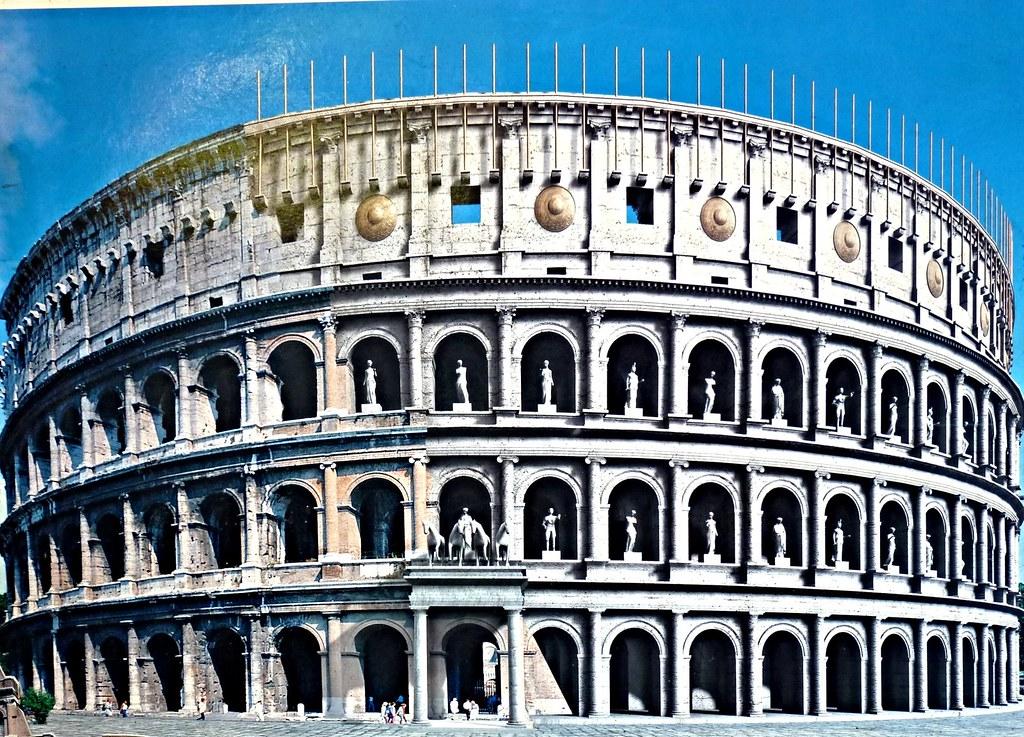 Visita al Colosseo di Roma: orari, prezzi e consigli